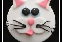 Cupcakes / by Laura Ortiz