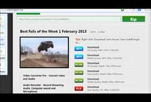 Youtube Video Downloader - [Must Watch!]