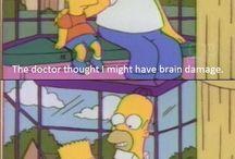 Simpsons★