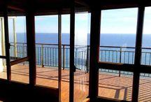 http://www.yo-doy.es/atico-en-Alicante-Alacant-es281909.html