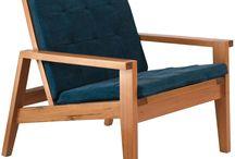 cadeira de varanda 01