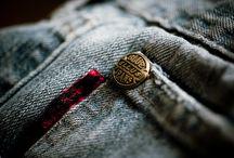 Tous en jeans