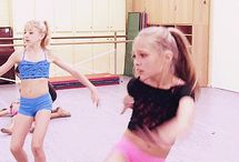 Dance moms gif