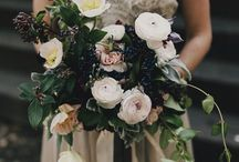 Bridal Bouquets | Amazing Wedding Detail photo inspiration / Bridal Bouquets | Wedding bouquets | Wedding Flowers | Flower bouquet |  Nuotakos puokštės | Jaunosios puokštės | Vestuvinė puokštė / by Jurgita Lukos Photography