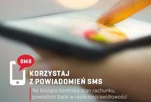 BHP bezpiecznego płacenia telefonem / BHP bezpiecznego płacenia telefonem