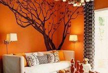 Design de Interiores!
