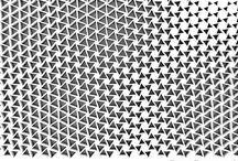 mesh for facades