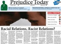 Prejudice Today