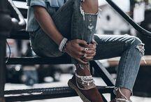 Style&Summer