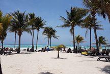 Visitas a Hoteles en Cancún y la RIviera Maya