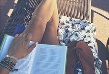 reading=living