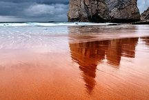 Portugal Travel Inspiration