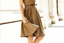 dress pilihan