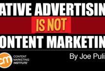 // Content Marketing //