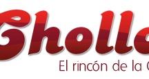 Chollazos!! / Los mejores chollos de producto refurbished en www.moovip.com/chollos