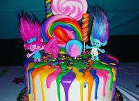 milla cake