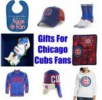 Midwest Holiday Gift Ideas