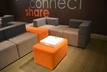 NeoCon 2013 / New Introductions 2013