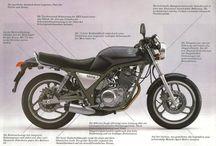 Srx Yamaha