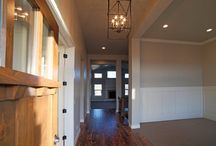 Harmony Home Design