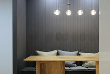 plainoddity / interior / furniture