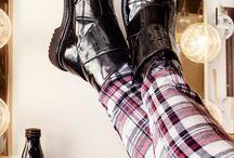 badass shoes