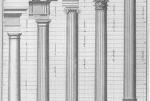 storia dell architettura