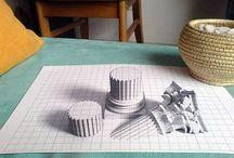 3D Bilder