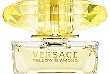 Perfume  that  I  like