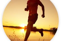 Exercise & Health / Ασκήσεις www.aloespot.gr