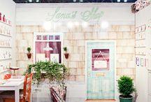 lana's shop / features