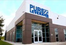 Pure Leverage - GVO - rueth