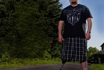 Veterans / by Able Veterans