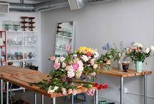 The Preserve Florals