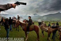 Daro Sulakauri / http://photoboite.com/3030/2014/daro-sulakauri/