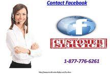 facebook Customer