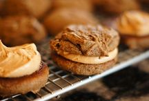 foodGizmo / What we're baking