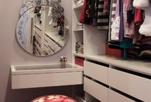 House:Closets