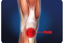 Knee Problems / knee pain, tips, tricks, prevention, and recovery