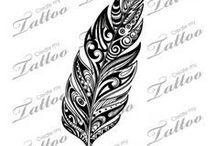 Foglia Maori
