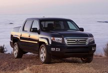 Honda Cars Wallpaper, Review And Price Information