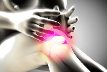 This post is very useful to people who recently undergone knee replacement surgery, it talks about some helpful tips of knee replacement pain relief.