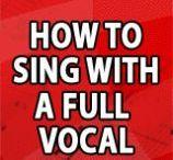 teacher music