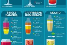 drinks alcohol recipes