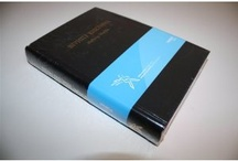 Venda (Tshiven) Bible
