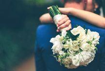 Jaspers Bouquets / Bouquets
