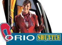 "Orioshuttle / 3 lines, 1 direct service of ""metropolitan shuttle"". Direct connections from Orio al Serio APT to Milan Central Station, Rho Fiera, Monza and Malpensa. Web site: www.orioshuttle.com; e-mail: orio@orioshuttle.com; tel. +39 035 330706"