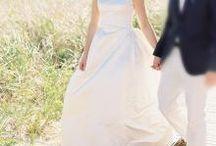 Wedding Dresses / A variety of custom wedding dresses, evening dresses, bridesmaid dresses,Formal Dresses