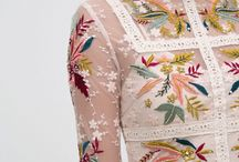 2017 Trends: Embroidery