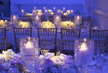 Dreams come true at The Landmark London / Weddings at The Landmark London https://www.landmarklondon.co.uk/en/weddings
